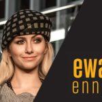 Ewa Enne Firma